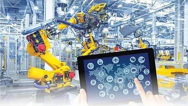 产业转型升级强化中国汽车产业链韧性