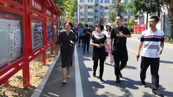 """青岛大学——""""新时代文明实践活动建设""""研修班 开班详情"""